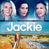 Jackie (Original Motion Picture Soundtrack) by Various Artists