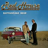 Rattlesnake Road by The Red House
