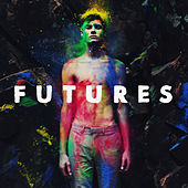 The Karma Album by The Futures