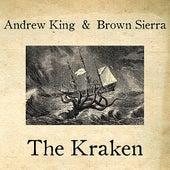 The Kraken - EP by Andrew King