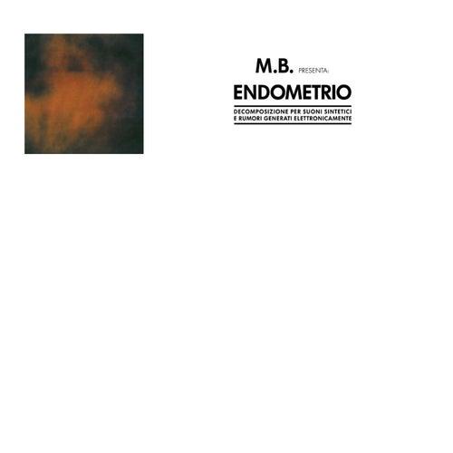 Endometrio by Maurizio Bianchi