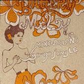 Battery Milk by Mike Dillon's Go-Go Jungle