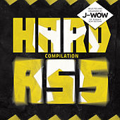 Hard Ass Compilation by Various Artists