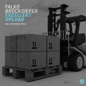 Excellent Upload by Falko Brocksieper
