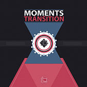 Transition by The Moments