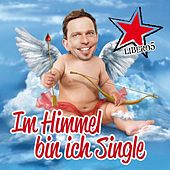 Im Himmel bin ich Single by Libero5