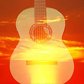 50 Relaxing Classics, Ultimate Essential  Collection of Classical Guitar Music, Romantic Spanish Guitar Masterpieces, New Arrangements of Popular Classics By Guitar Masters, Chillout, Meditation, Warm, Gentle Music, Renaissance and Baroque Pieces by Andrei Krylov