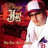 Hip Hop Sal y Limon [Clean] by Chuy Jr. Y Sus Jardineros