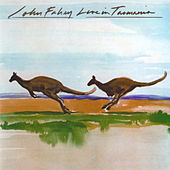 Live In Tasmania by John Fahey