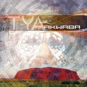 Akwaba by Tya
