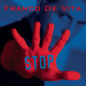 Stop by Franco De Vita