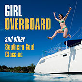 Girl Overboard von Various Artists