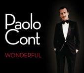 Wonderful von Paolo Conte
