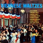 Viennes Waltzes by Fontana