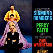 A Night With Sigmund Romberg by Percy Faith