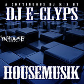 Housemusik by Various Artists