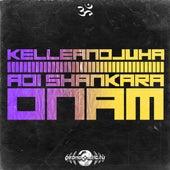 Onam by Kelle