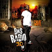 BWS Radio 3.0 (Free Game Edition) by Various Artists