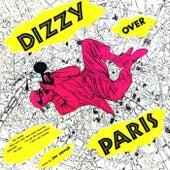 Concert In Paris by Dizzy Gillespie