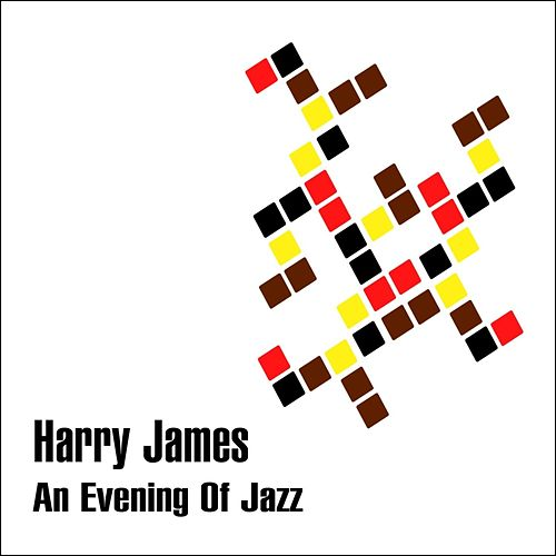 An Evening Of Jazz by Harry James (1)