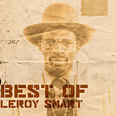 Best Of Leroy Smart Platinum Edition by Leroy Smart