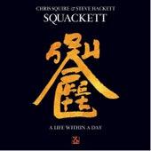 Squackett by Squackett