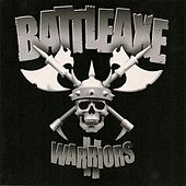 Battleaxe Warriors II by Various Artists