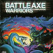 Battleaxe Warriors I by Various Artists