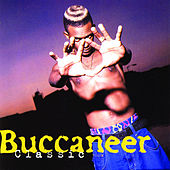 Classic by Buccaneer