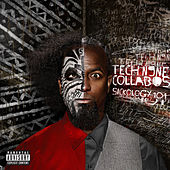Sickology 101 von Tech N9ne