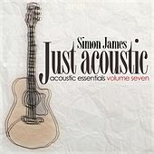 Just Acoustic, Volume 7 by Simon James