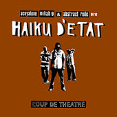 Coup De Theatre by Various Artists