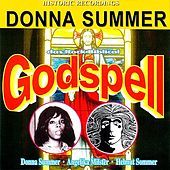 Godspell - das Rock Biblical by Various Artists