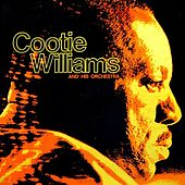 Floogie Boo by Cootie Williams