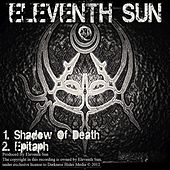 Shadow of Death by Eleventh Sun