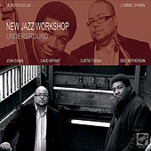 Underground by New Jazz Workshop