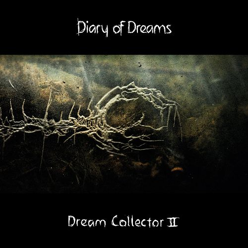 Dream Collector II by Diary Of Dreams