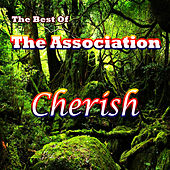Cherish: The Best of The Association by The Association