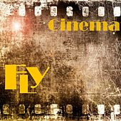 Fly by Cinema