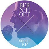 Shout EP von Various Artists