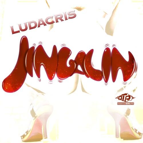 Jingalin by Ludacris
