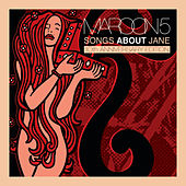 Songs About Jane: 10th Anniversary Edition by Maroon 5