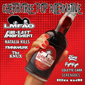 Cherrytree Pop Alternative von Various Artists