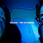 The Ice March by Colour