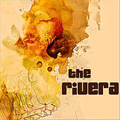 The Rivera by El Rivera