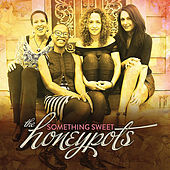 Something Sweet by The Honeypots