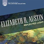 Reflected Light by Various Artists