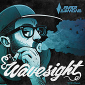Wavesight EP by Paper Diamond