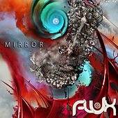 Mirror by Flux