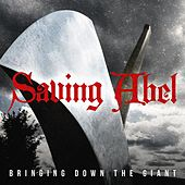 Bringing Down The Giant by Saving Abel